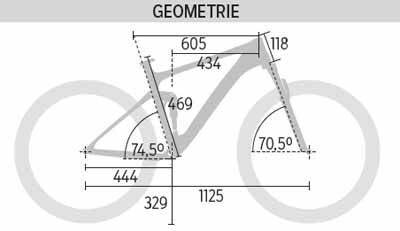 mb-1015-rocky-mountain-element-999-rsl-geometrie-mb (jpg)