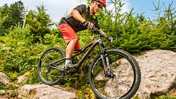 mb-1015-specialized-stumpjumper-fsr-expert-se (jpg)