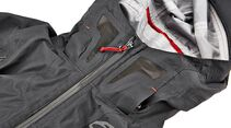 mb-1016-regenjacken-test-alpinestars-detail (jpg)