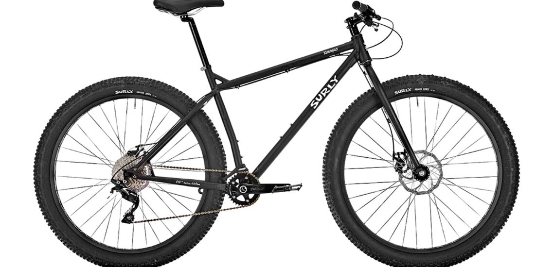 mb-1016-surly-krampus-benjamin-hahn (jpg)
