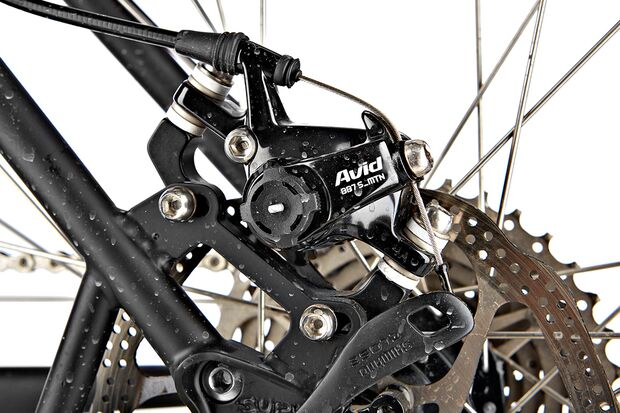mb-1016-surly-krampus-detail1-benjamin-hahn (jpg)