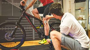 mb-1017-1117-mountainbike-fitting-radlabor-I4A6906 (jpg)