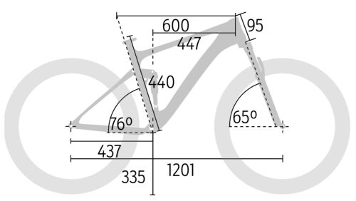 mb-1017-bike-highlights-scott-genius-700-ultimate-geometrie (png)