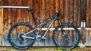 mb-1017-bike-highlights-stoll-m1-xcm (jpg)