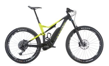 mb-1018-e-all-mountain-and-enduro-test-canyon-spectral-on-8.0 (jpg)