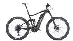 mb-1018-e-all-mountain-and-enduro-test-giant-full-e-0-sx-pro (jpg)