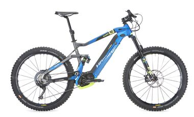 mb-1018-e-all-mountain-and-enduro-test-haibike-xduro- allmtn-9.0 (jpg)