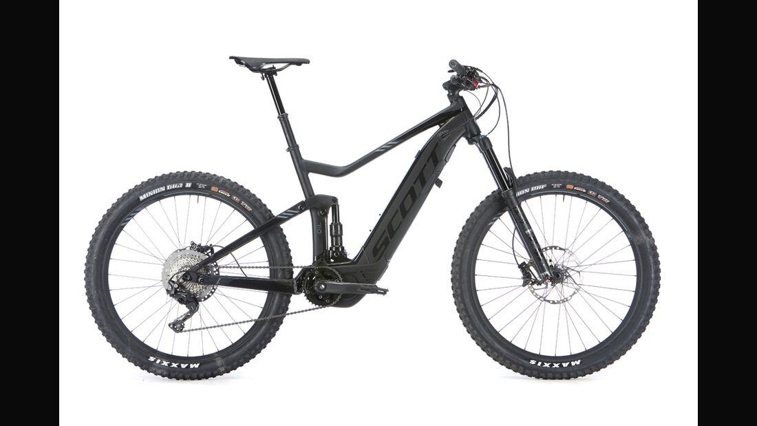 mb-1018-e-all-mountain-and-enduro-test-scott-e-genius-710 (jpg)
