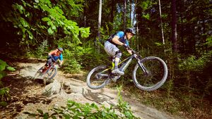 mb-1018-e-all-mountain-and-enduro-test-teaser (jpg)
