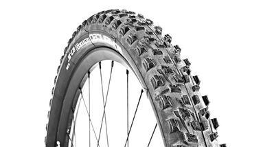 mb-1116-michelin-wild-grip-r-advanced-2-komma-25-zoll-benjamin-hahn (jpg)
