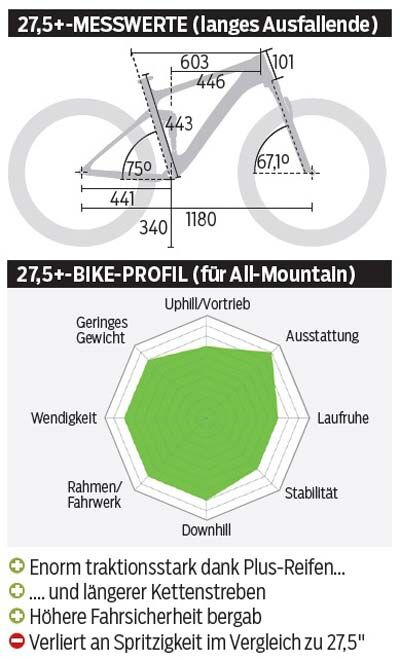 mb-1116-simplon-rapcon-140-mrs-22-27-komma-5plus-messwerte-profil-mountainbike (jpg)