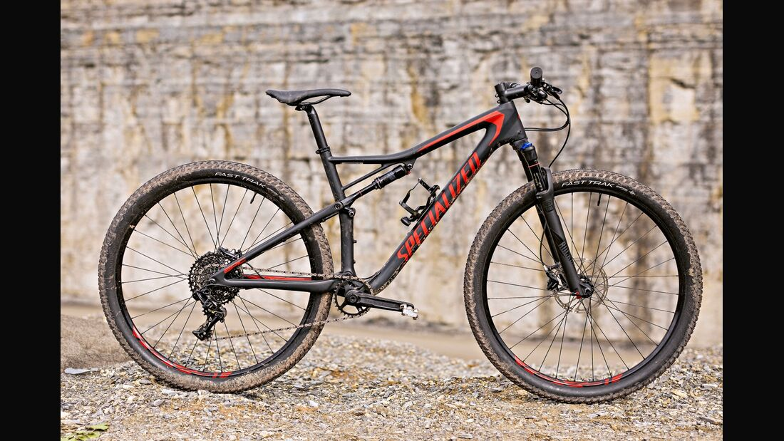 mb-1117-bike-highlights-specialized-epic-fsr-comp-carbon (jpg)