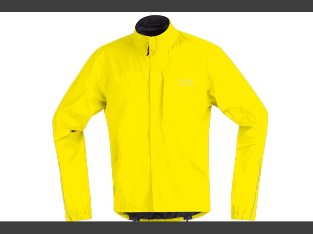 mb-1211-best of test-regenjacke-gore bike wear-path (jpg)