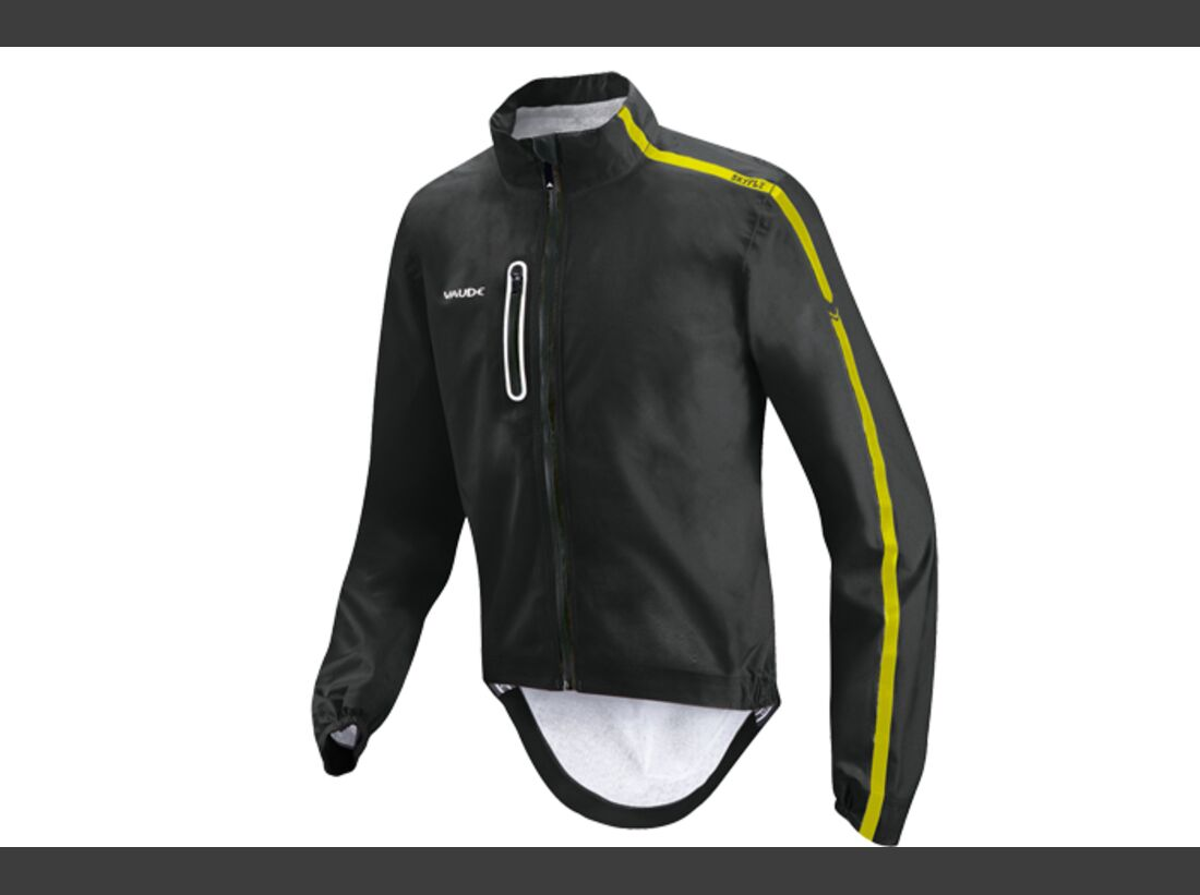 mb-1211-best of test-regenjacke-vaude-mens sky fly (jpg)