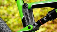 mb-1216-cannondale-scalpel-si-team-29-detail-2-andre-schmidt (jpg)