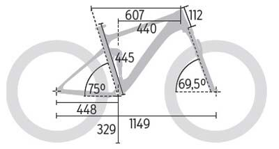mb-1216-focus-o1e-team-geometrie-mountainbike (jpg)