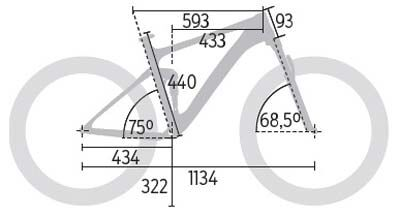 mb-1216-scott-spark-rc-900-sl-geometrie-mountainbike (jpg)
