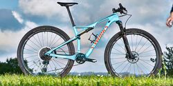 mb-1216-specialized-s-works-epic-fsr-world-cup-benjamin-hahn (jpg)