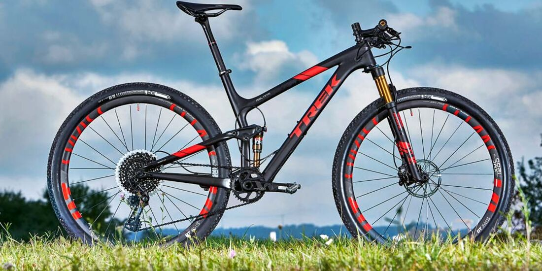 mb-1216-trek-top-fuel-9-punkt-9-race-shop-limited-benjamin-hahn (jpg)