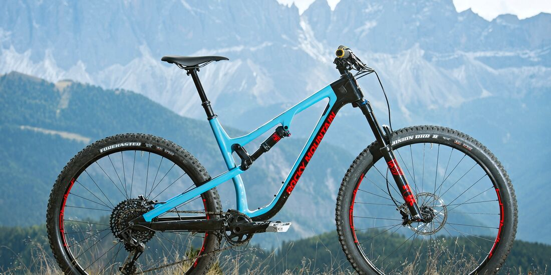 mb-1217-lesertest-rocky-mountain-instinct-c70 (jpg)