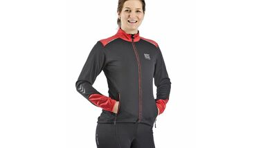 mb-1217-softshelljacken-test-rose-wind-fibre-damen (jpg)