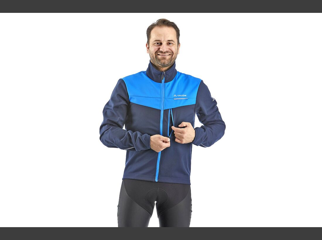 mb-1217-softshelljacken-test-vaude-mens-truia (jpg)