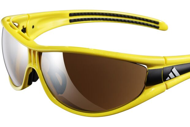 mb_adidas_eyewear_evil_eye_yellow_M_a266_00_6078 (jpg)