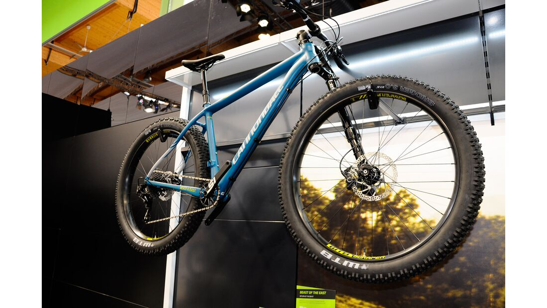 mb-cannondale-beast-of-the-east-neuheiten-messe-2016_01_TEASER