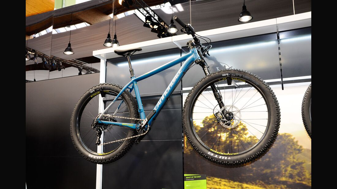 mb-cannondale-beast-of-the-east-neuheiten-messe-2016_07 (jpg)