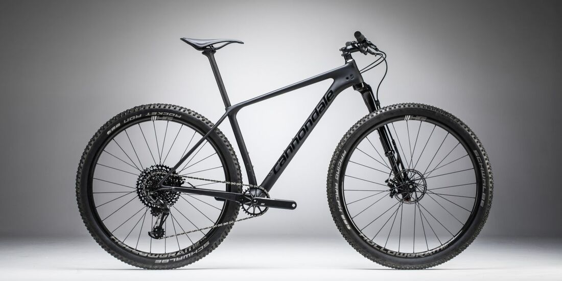 mb-cannondale-f-si-lefty-ocho-2019-19.jpg