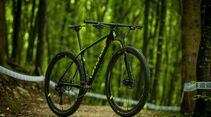 mb-cannondale-f-si-lefty-ocho-2019-3.jpg