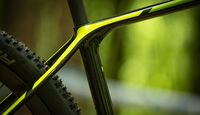 mb-cannondale-f-si-lefty-ocho-2019-6.jpg