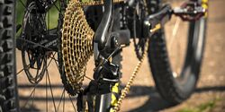 mb-e-bikes-parts-trends-2017-aufmacher-sram (jpg)