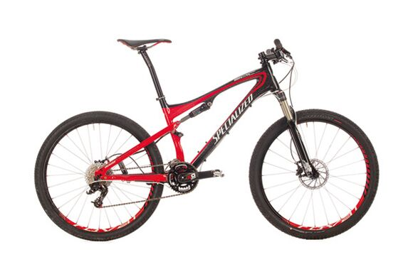 mb_leserwahl 2011_specialized epic (jpg)