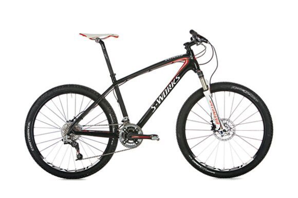 mb_leserwahl 2011_specialized stump jumper_29 (jpg)
