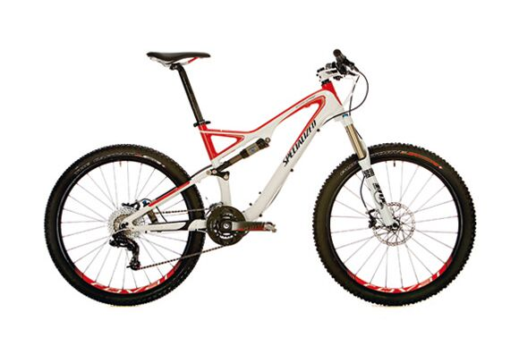 mb_leserwahl 2011_specialized stump jumper fsr (jpg)
