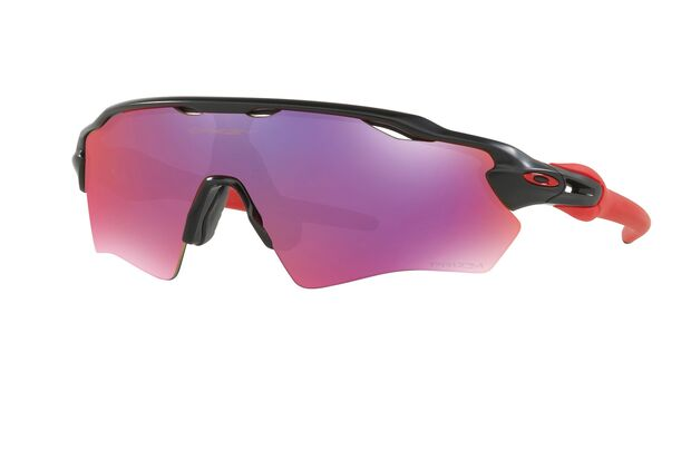 mb-oakley-Jugendbrille-Radar-EV-XS_Matte-Black_Prizm-Road (jpg)
