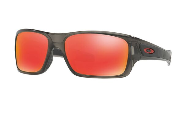 mb-oakley-jugendbrille-Turbine-XS_Grey-Smoke_Ruby-Iridium- (jpg)