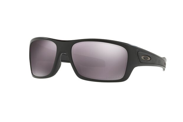 mb-oakley-jugendbrille-Turbine-XS_Matte-Black_Prizm-Daily-Polarized (jpg)