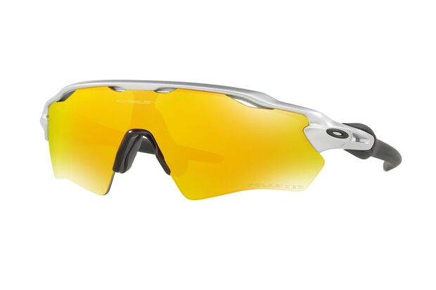 mb-oakley-jugendbrillen-Radar-EV-XS_Silver_Fire-Iridium_Polarized (jpg)