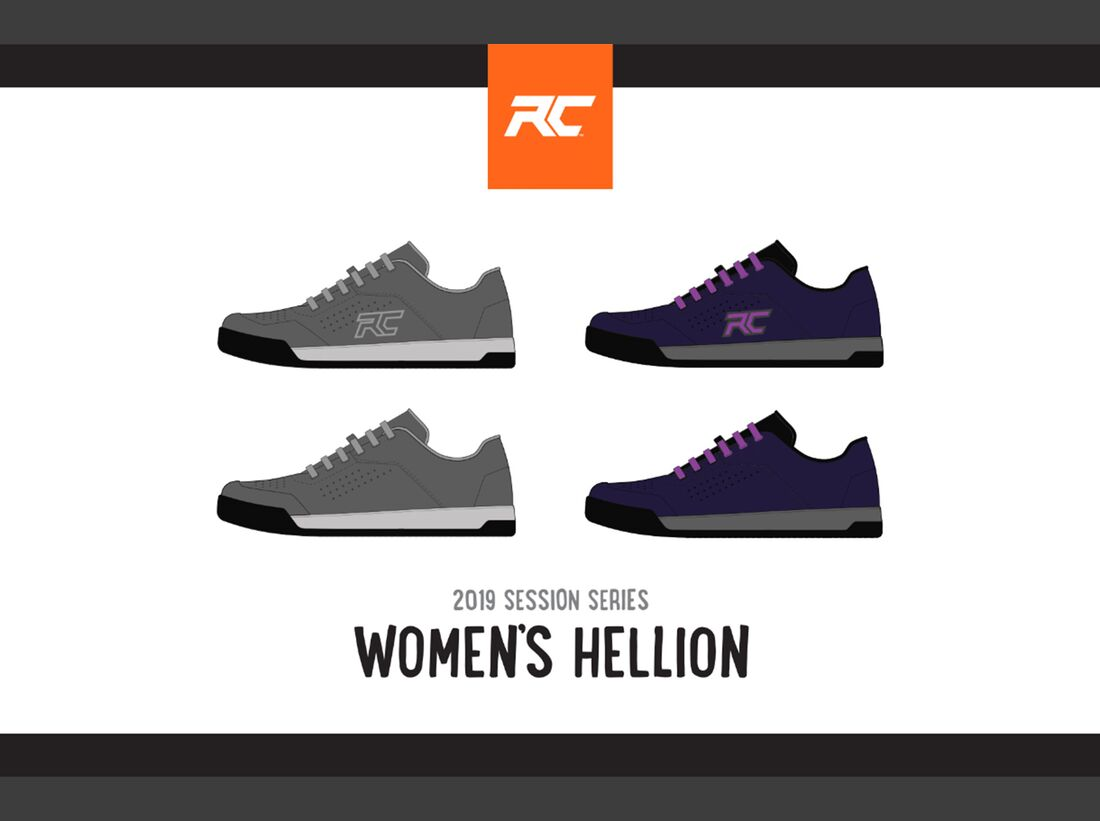 mb-ride-concepts-2019-session-series-hellion-women.jpg