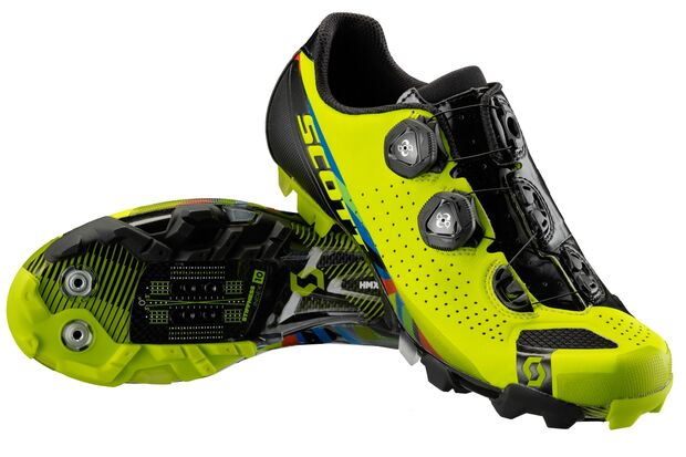 mb-scott-rio-special-edition-mountainbike-schuhe (jpg)