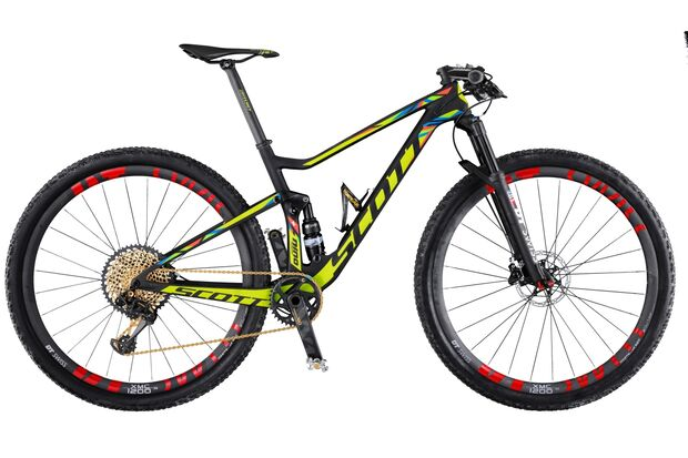 mb-scott-rio-special-edition-mountainbike-spark-rio-black-02 (jpg)