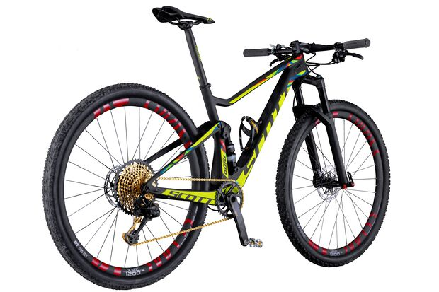 mb-scott-rio-special-edition-mountainbike-spark-rio-black-03 (jpg)