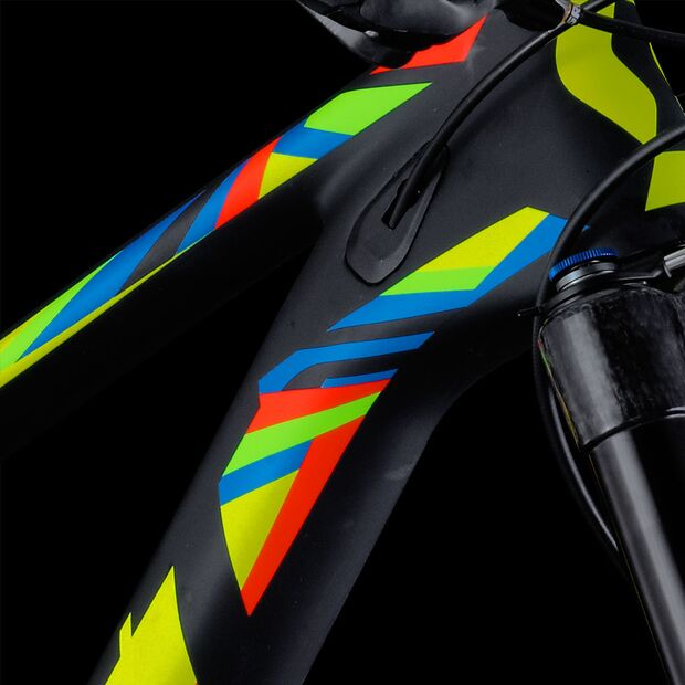 mb-scott-rio-special-edition-mountainbike-spark-rio-black-detail-01 (jpg)