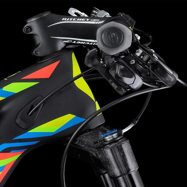 mb-scott-rio-special-edition-mountainbike-spark-rio-black-detail-03 (jpg)