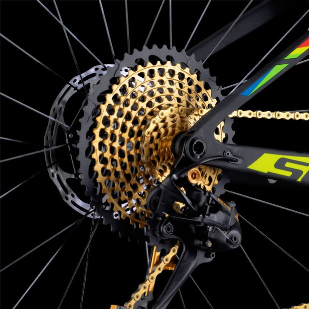 mb-scott-rio-special-edition-mountainbike-spark-rio-black-detail-04 (jpg)