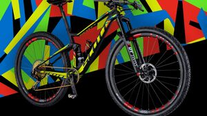 mb-scott-rio-special-edition-mountainbike-spark-rio-black-detail-07 (jpg)