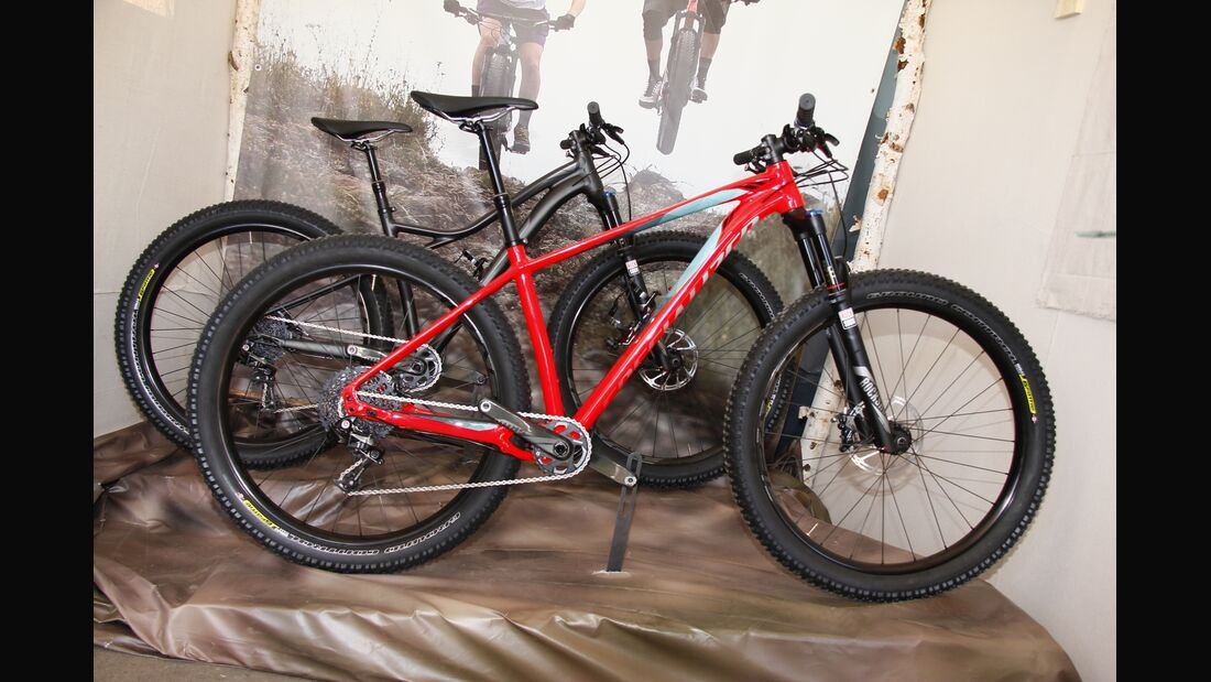 mb-specialized-fuse-neuheiten-2016-6fattie-sea-otter-2015-AS_SOC15_355 (JPG)