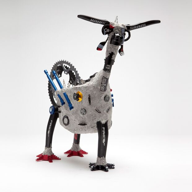 mb-sram part project-daniel-bertelli-goat (jpg)
